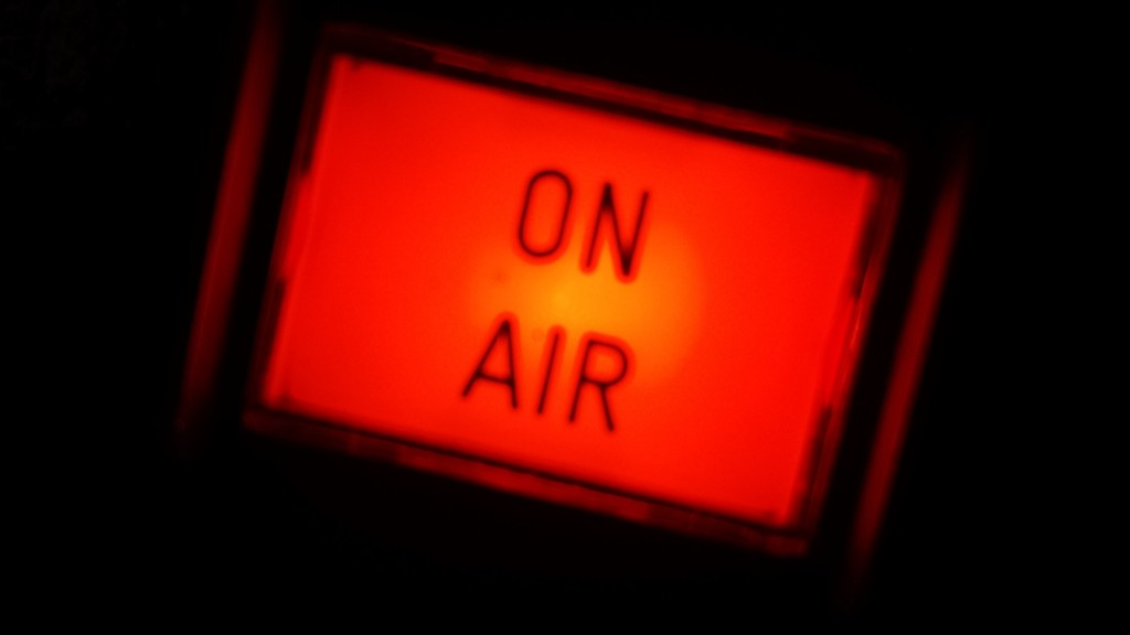 RPC Audio Radio Production Jingles