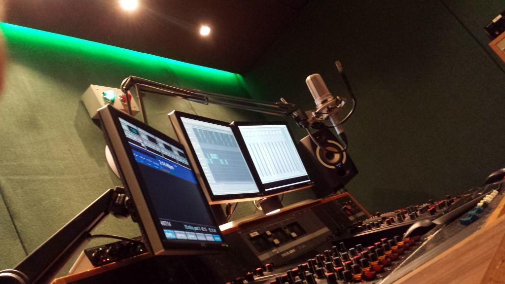 Radio Jingles